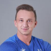 Miroslav Fiala